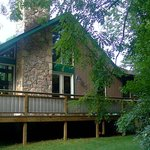 Paddler's Lane Bed & Breakfast