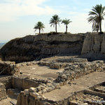 Megiddo