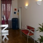 Bed & Breakfast Trieste