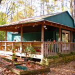 Φωτογραφία: Mountain Laurel Inn Bed & Breakfast
