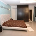 ‪Swift Residency Gulmohar Enclave‬