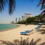 Sheraton Doha Resort &amp; Convention Hotel