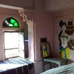 Photo of Haveli Uma Megh Paying Guest House