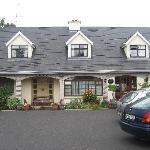 The Laurels B &amp; B Kilkenny
