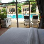 Phuket Sea Resort Foto