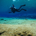 DIVE.IS - Dive & Snorkel Tours Iceland