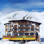AlpenHotel Seiler