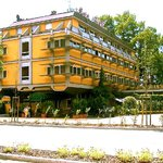 Photo of Ai Ronchi Motor Hotel Brescia
