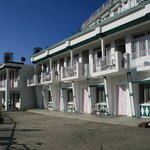 Hotel Uttarakhand Kausani