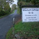 Photo de Bluebell Cottage