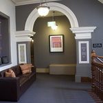 Photo of Pensione Hotel Sydney - by 8Hotels