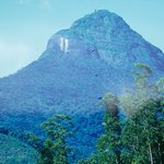 Photo de Adam's Peak