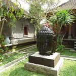 Tirta Arum Guest House