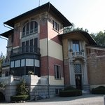 Villa San Donnino