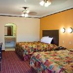 Bilde fra Americas Best Value Inn & Suites - San Benito / Harlingen