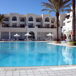 Photo of Al Jazira Beach & Spa