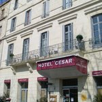 Hotel Cesar