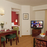 ‪Residence Inn Grand Rapids West‬