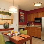 Residence Inn Grand Rapids West Foto