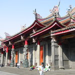 Xingtian Temple