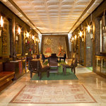 Hotel Inca Imperial