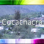 Hostal Cocachacra Wasi