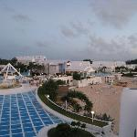 Photo of Pricia Resort Yoron