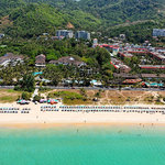 Photo of Thavorn Palm Beach Resort Karon