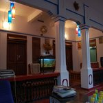 Photo de Ashtamudi Homestay