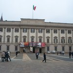 Palazzo Reale