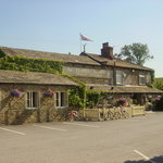 The Tempest Arms