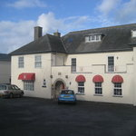 Photo of Priory Lodge Hotel Newquay
