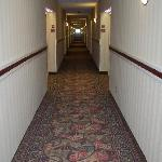 Hampton Inn & Suites Palm Desert照片