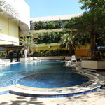  November 2010 Swimming Pool