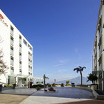 Crowne Plaza Hotel Stabiae-Sorrento Coast