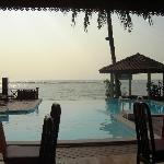 Foto de Chaweng Villa Beach Resort