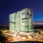 Wyndham Surfers Paradise