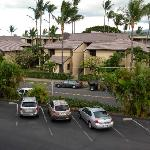 Photo de Kihei Garden Estates