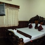 Photo de Sawasdee Angkor Inn