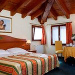 Antico Moro Hotel Venice