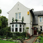 Pitreavie Guest House