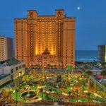 Photo of Anderson Ocean Club & Spa, Oceana Resorts Myrtle Beach