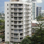 Wharf Boutique Apartments