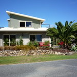 Beachstay Matapouri