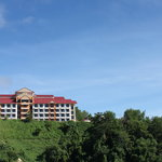 Banding Lake Side Inn, Hotel & Resort