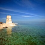 Al Dar Islands Bahrain