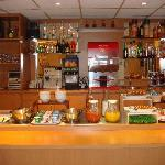 Ibis Hotel - Le Cannet
