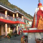 Jagatram Niwas Homestay Guesthouse