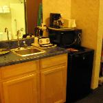 Comfort Inn & Suites Near Temecula Wine Country照片
