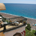 Photo of Hotel Buca di Bacco